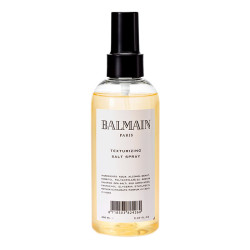 balmain-texturizing-salt-spray